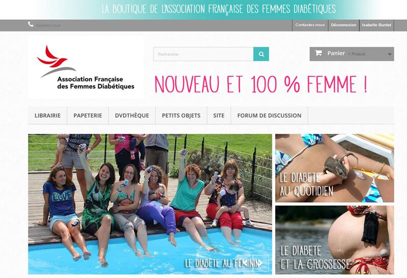 boutiqueAFFD2015.jpg.a4af3d0b10ac009e678