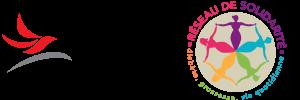 AFFD-Logo-VisuelIdentitaire.png