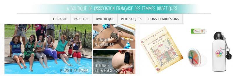 boutique-femmes-diabetiques1.jpg