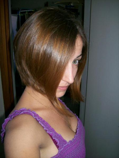 post-1235-14381233686166_thumb.jpg