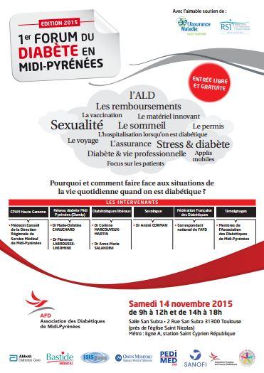 JMD-2015-AFD-Toulouse.JPG
