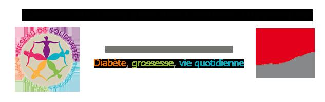 Association Française des Femmes Diabétiques
