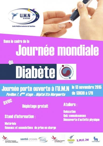 affiche journée diabète 2015 UMN - retouchée.jpg