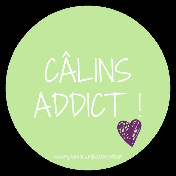 CALIN ADDICT.png