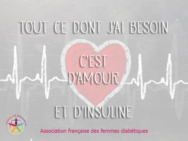 insuline-amour-saint-valentin-association-française-des-femmes-diabetiques.jpg