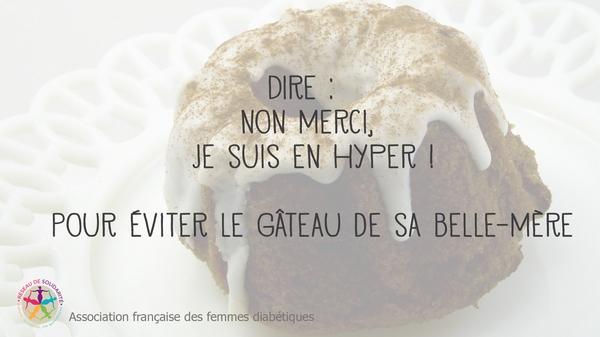 belle-mere-cake-cr.jpg