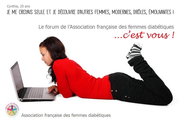 diabetique-jamais-seule-forum-femmes-diabetiques-cr.jpg