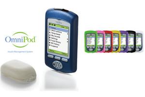 OmniPod-Insulin.jpg