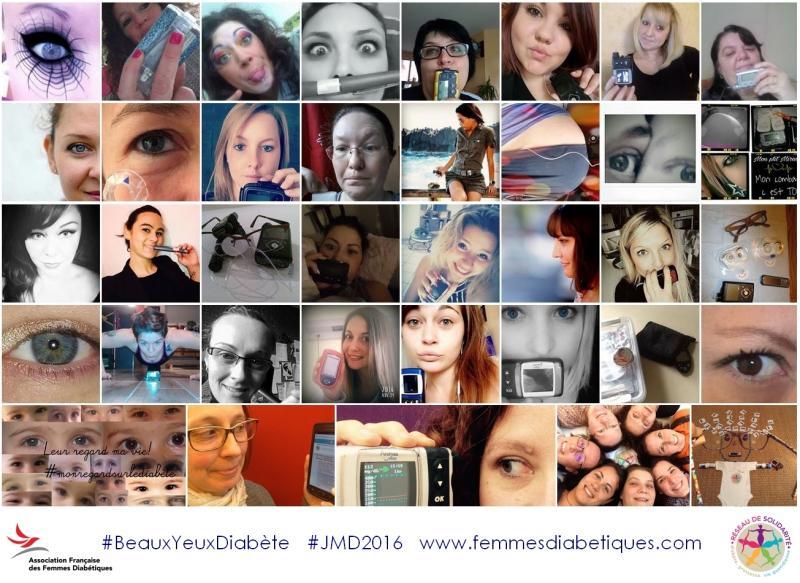 beauxyeuxdiabete2016 2.JPG
