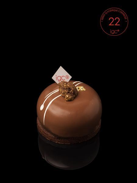 600x800-produits-les-belles-envies-patisserie-1personne-intense-vanille-chocolat.jpg