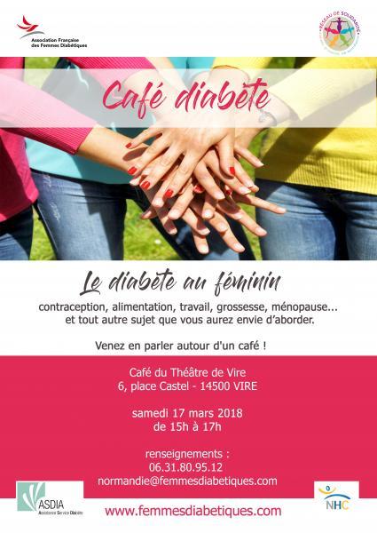 cafe-diabete-normandie-mars-2018-def.thumb.jpg.70092886b02934b671295e98249fc8d3.jpg