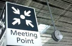meetingpoint.JPG