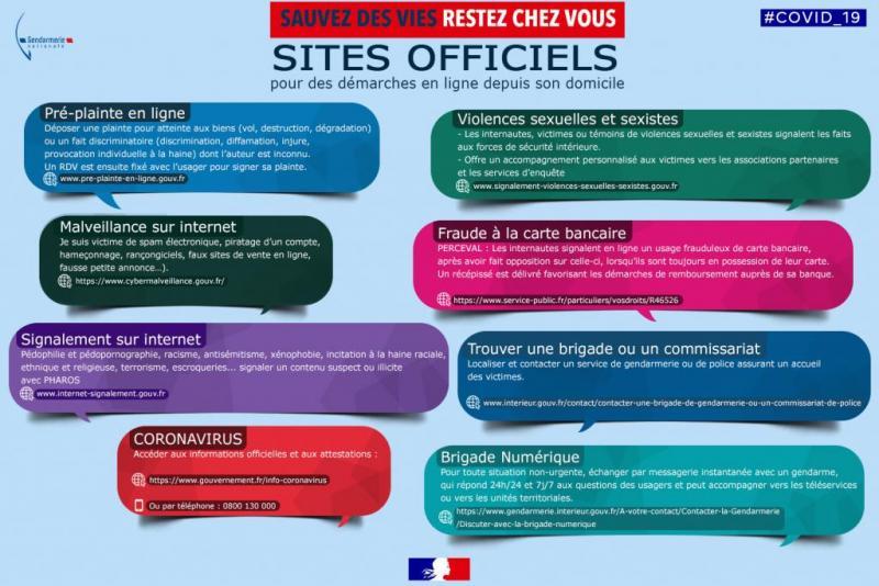 PJ5_Infographie_Plateformes_Sitesofficiels.jpg